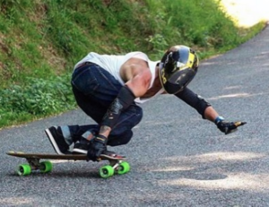 jeans-armalith-skate-downhill